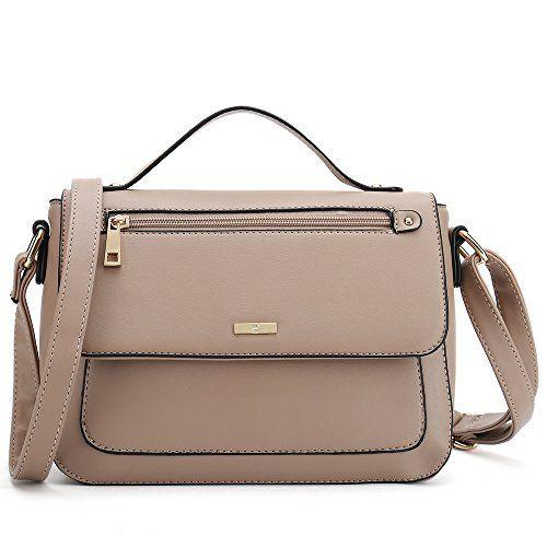 Women S Crossbody Purses Por Cross Shoulder Bags Small Side Handbag Designer