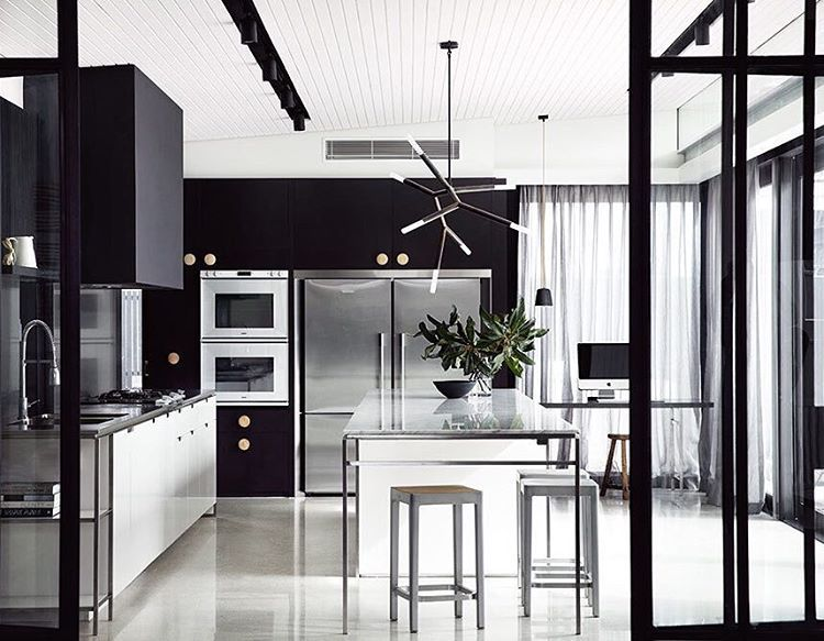 Rosstang Architects / ph: Sharyn Cairns / Inside Out Magazine ...