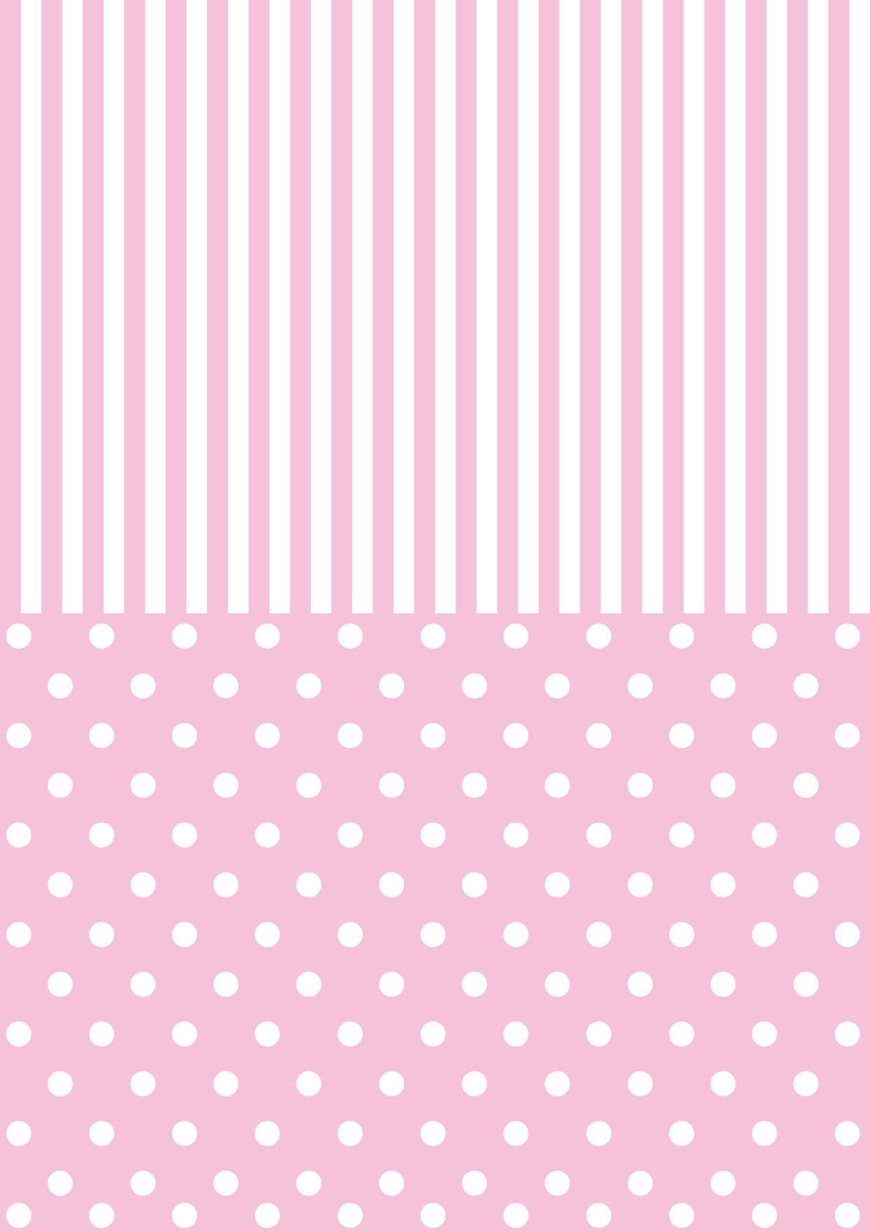 Papercraftinspirationsthemakingspot Album Photo Wallpaper Backgrounds Pink