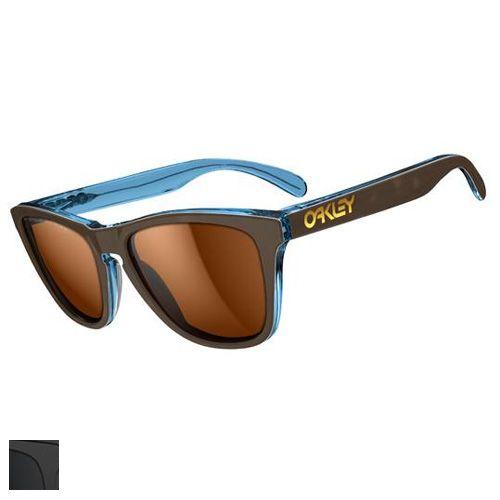 4a4094899c Drew Stearns  Macho Man Sunglasses 3