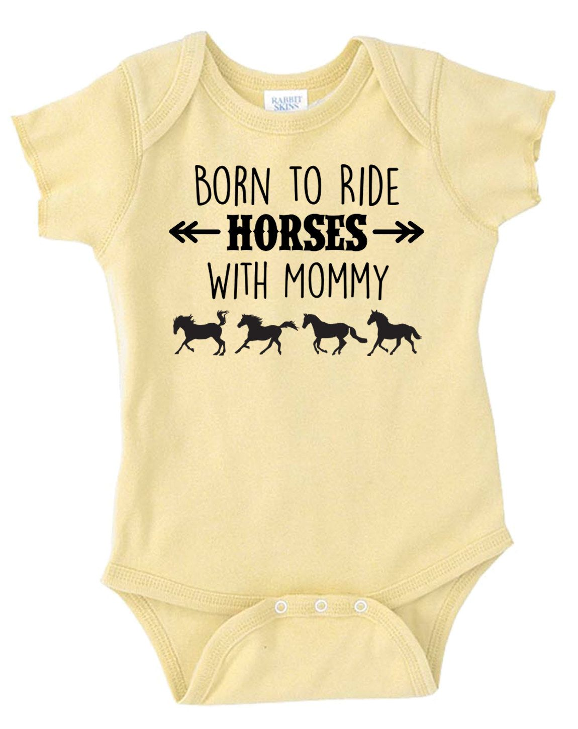 Cute Love Cows Crawler Short Sleeve Cotton Bodysuit for Baby Boys and Girls