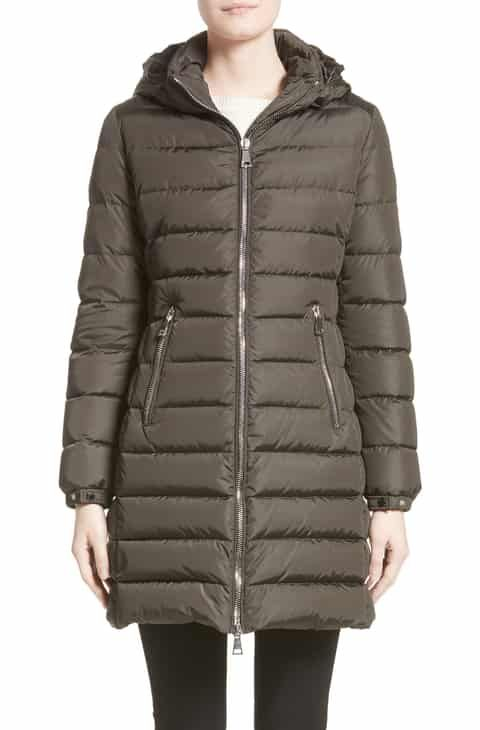 Reduce moncler orophin hooded down puffer coat also bongo jeans size chart joe boxer swap kids rh pinterest