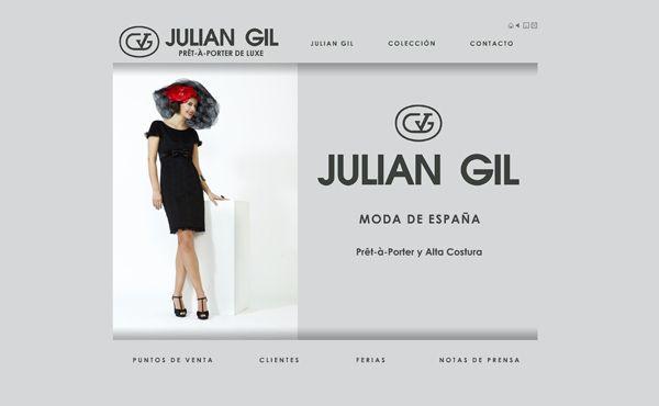 74ff8c5d54a Ideas creativas para hacer crear diseño pagina web moda alta costura tienda  moda ropa complementos fashion diseño pagina web moda