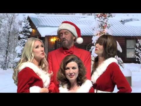 White Christmas Youtube.Ray Stevens White Christmas Youtube Favorite