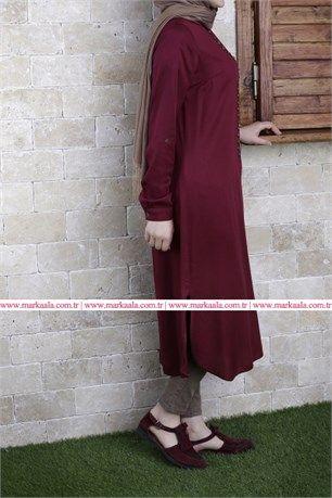 Tesettur Giyim Tunik Modelleri Moda Fashion Diy Tesettur Allday Tunik Bwest Tesettur Bayan Pantolon Etek Sal Yaz Elbise Ayakkab Tunik Moda Giyim