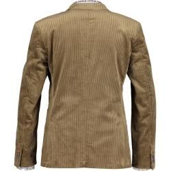 Photo of State of Art Blazer, Cord, slim fit State of Art