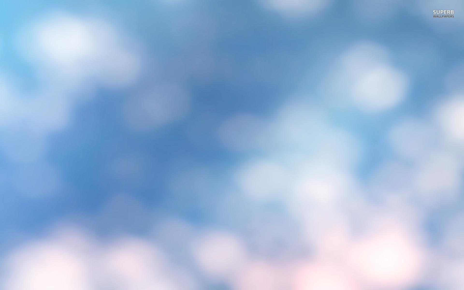 Free Blurred Backgrounds for Your Projects Inspirationfeed