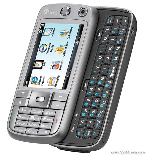 htc s730 my cellular collection almost complete pinterest rh pinterest com