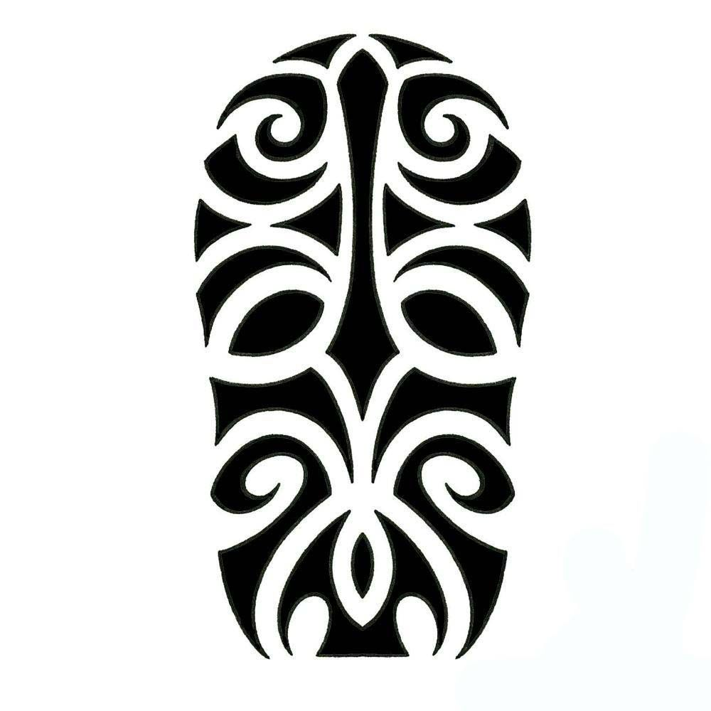 Tribal-Tattoos 8e6a3cc6405c5360518c55a116c735a4
