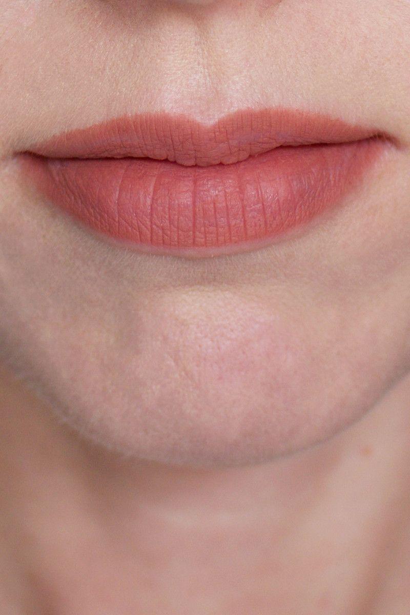 Makeup Forever Aqua Lip Liner 3c Dupe
