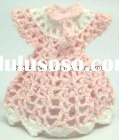 Free Miniature Baby Slippers Crochet Pattern Free Crochet Pattern