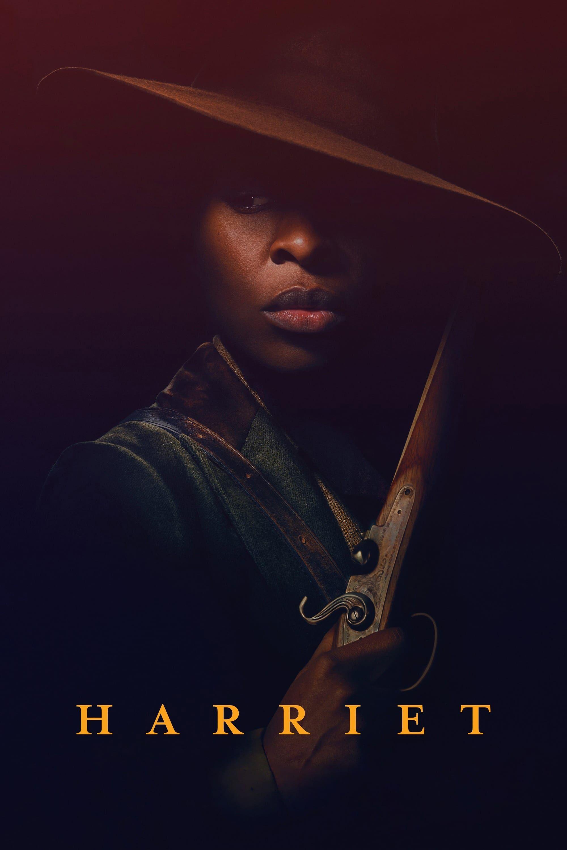 123 Movies Free Download Harriet Full Movie Download Watch Full Movie Online Streaming St Good Movies To Watch Full Movies Full Movies Online Free