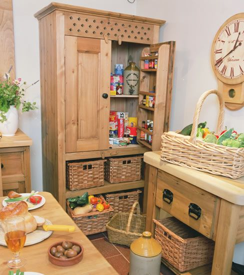 freestanding kitchen | country style kitchen, freestanding