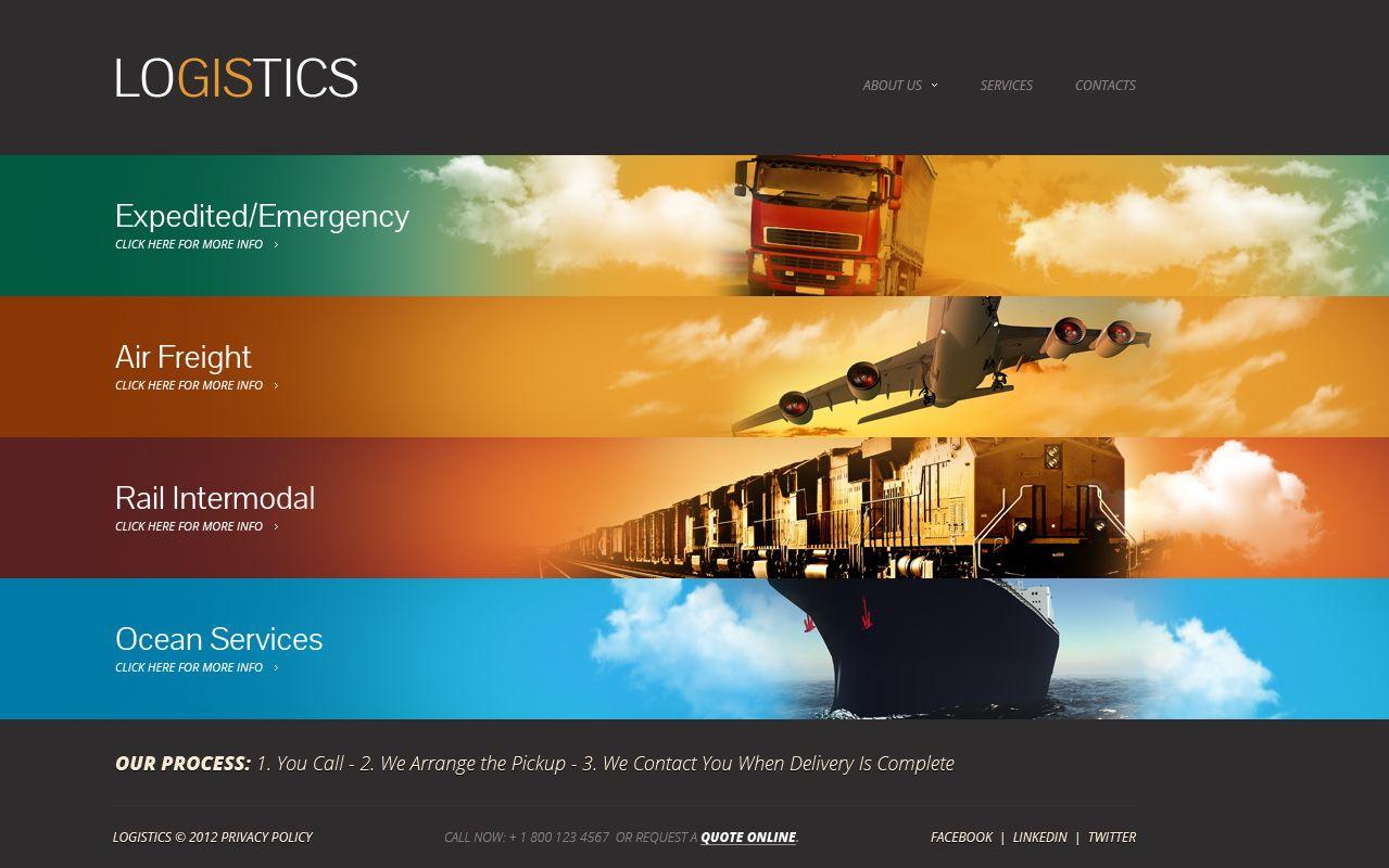 Company Profile Design Template Google Search Banner