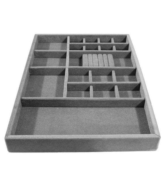 26+ Custom jewelry drawer organizer trays information