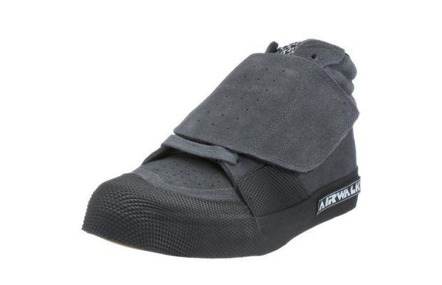 best skating shoes