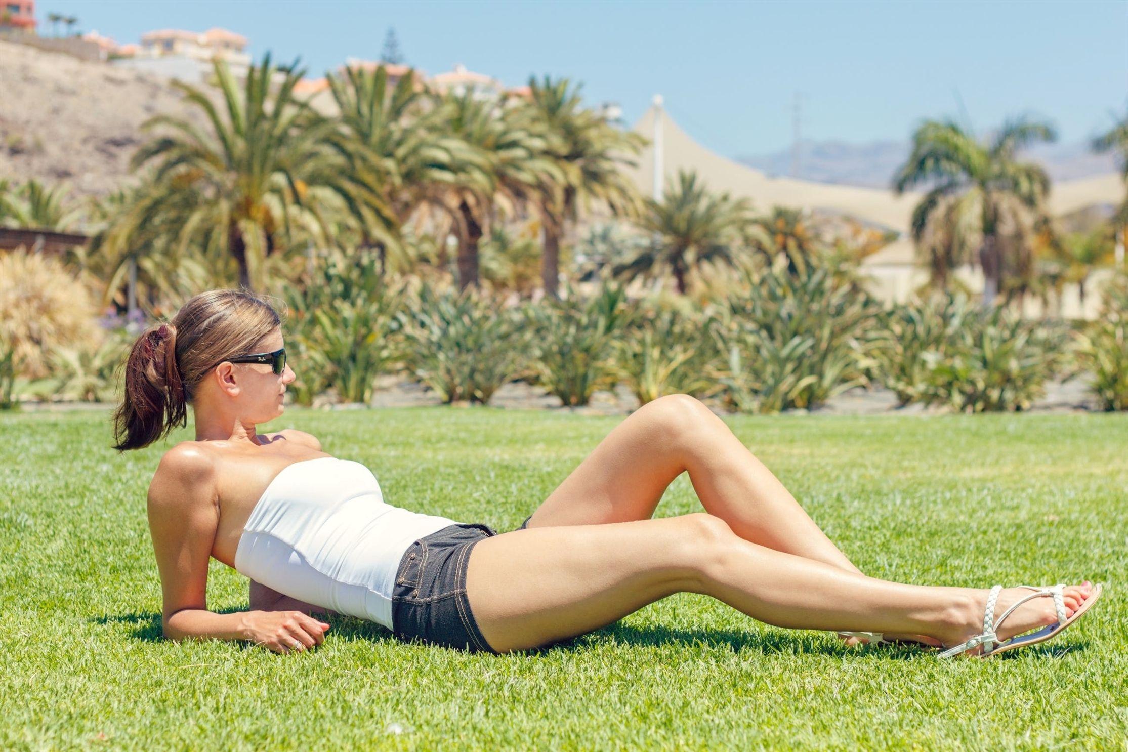 Pin On Fitness Exercises Detox