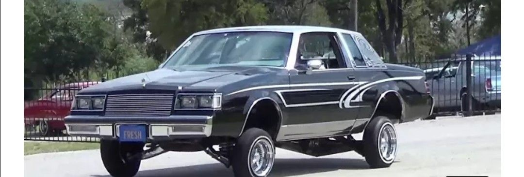 Pin by Gabriel on Lowrider Lowriders, Lowrider cars