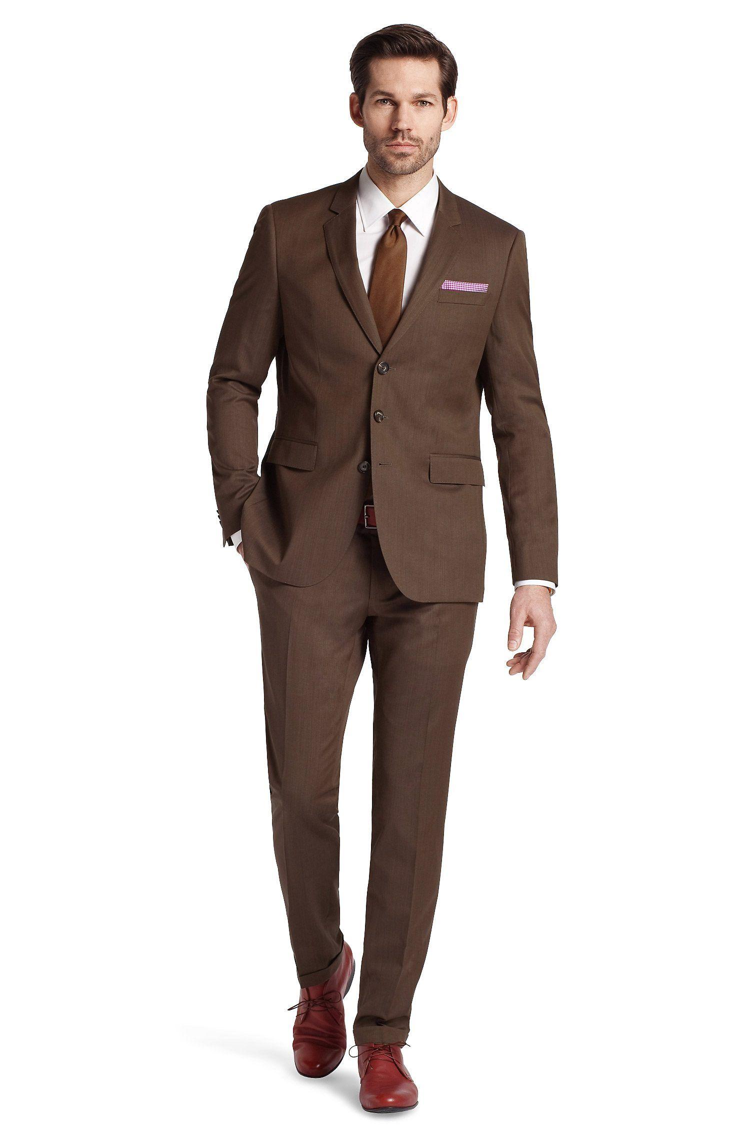 Современные офисные (городские) стили одежды для мужчин — часть 1 изоражения