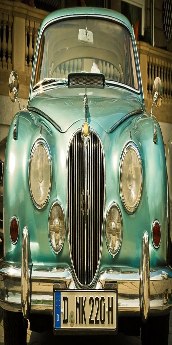classic muscle cars for sale cheap - vintage cars for sale ...