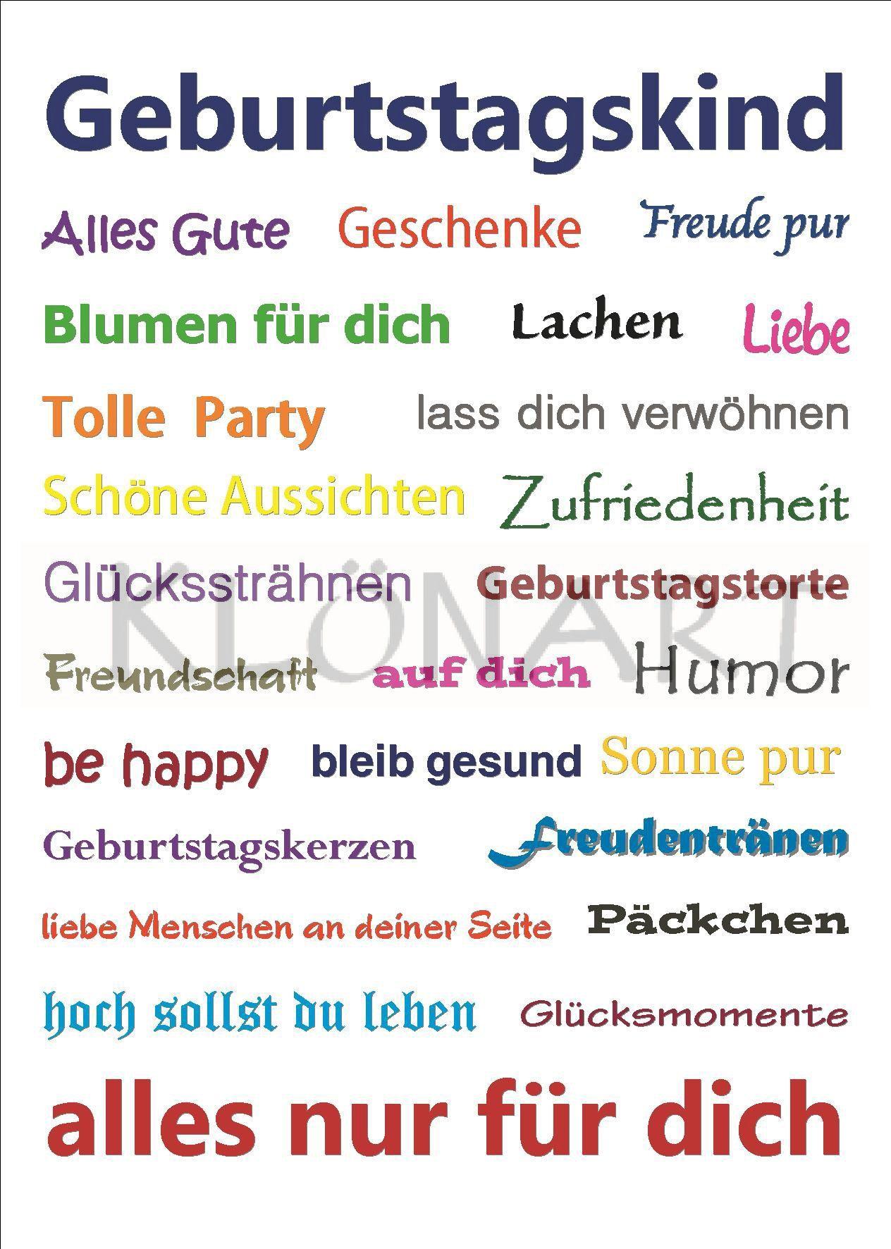 Wörter Aus Buchstaben Bilden