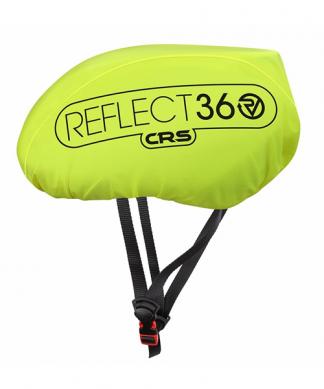 33bbbd7b Proviz REFLECT360 Hjelm Cover - Gul | Cykeludstyr / Cykel Gear ...
