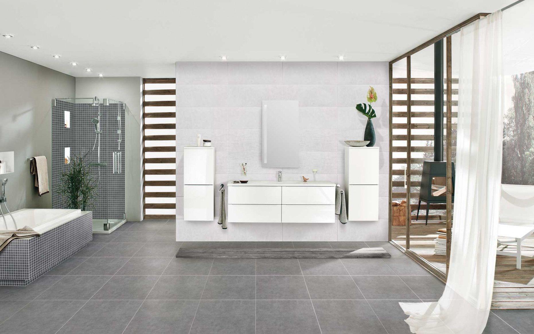 Warum Waren Badezimmer Quadratische Fliesen Bisher So Beliebt Badezimmer Ideen Schlafzimmer Einrichten Tapeten Wohnzimmer Modern Schone Schlafzimmer