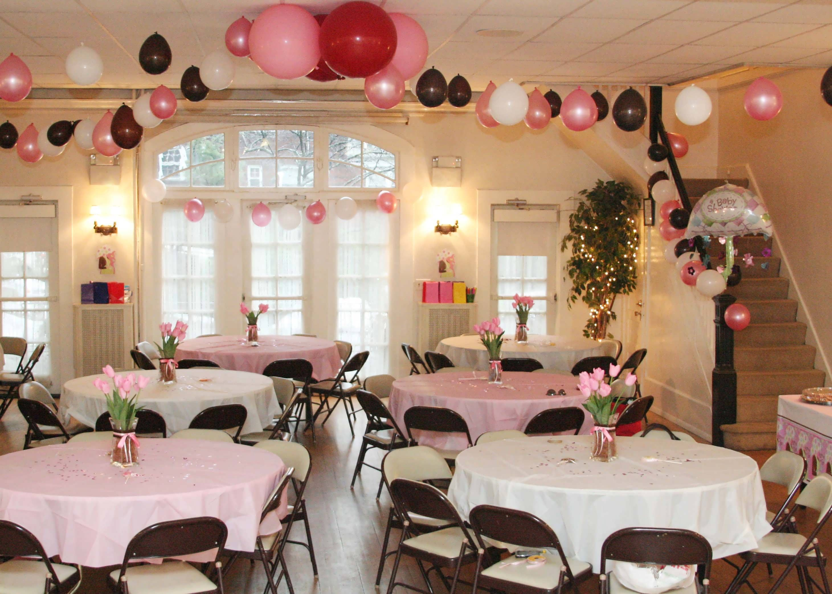 Bridal Shower Brunch Venues In Nyc Baby Shower Venues Bridal Shower Venues Baby Shower Locations