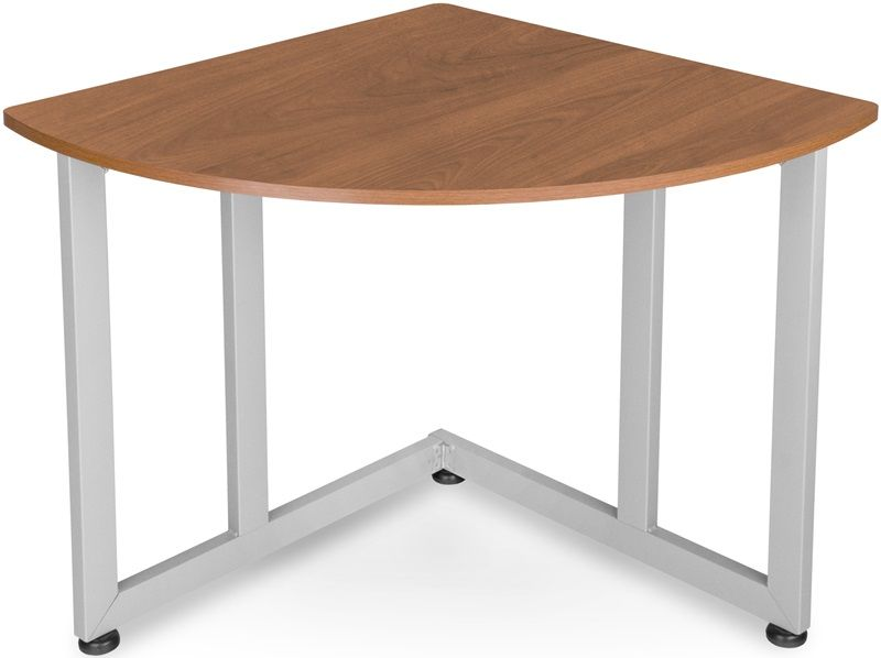 Quarter round corner table telephone stand 55107 fs mfo new quarter round corner table telephone stand 55107 fs mfo watchthetrailerfo
