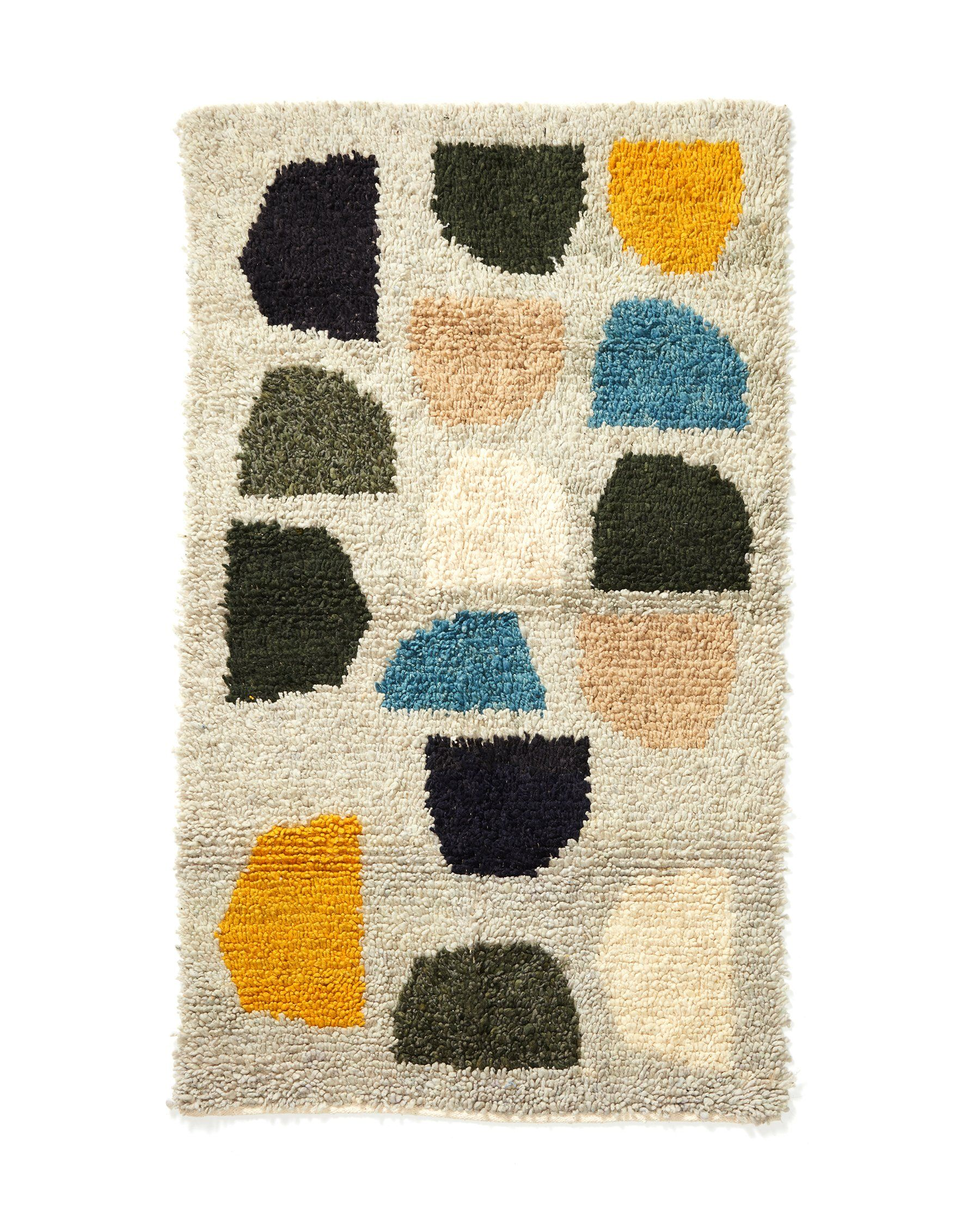 Moon Rug Bright Little Accessories In 2019 Rugs Grey