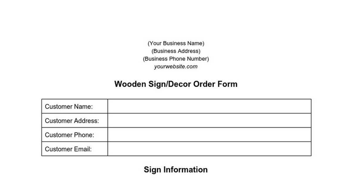 address of phone number