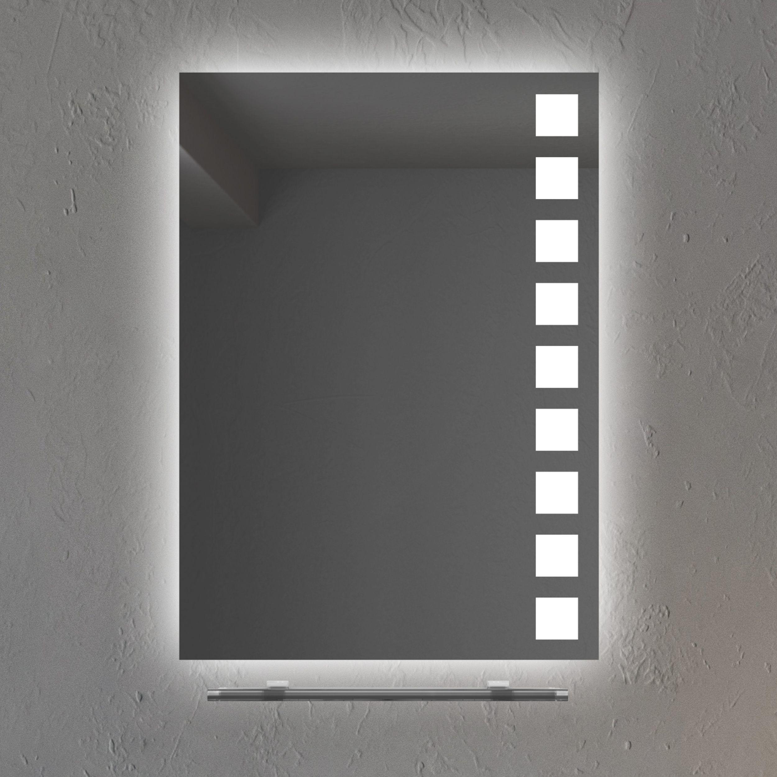 Badezimmer Lampe Kaltwei