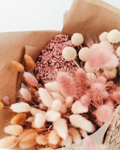 Via Kendraalexandra Tumblr Com Stolen Inspiration New Zealand Fashion Blog Dried Flowers Pretty Flowers Flowers Bouquet