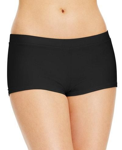90c3a1c5d7c52 All Boyshorts Pack - Plus Sizes 1x - 3x - Assorted colors and patters - 18  panties per pack