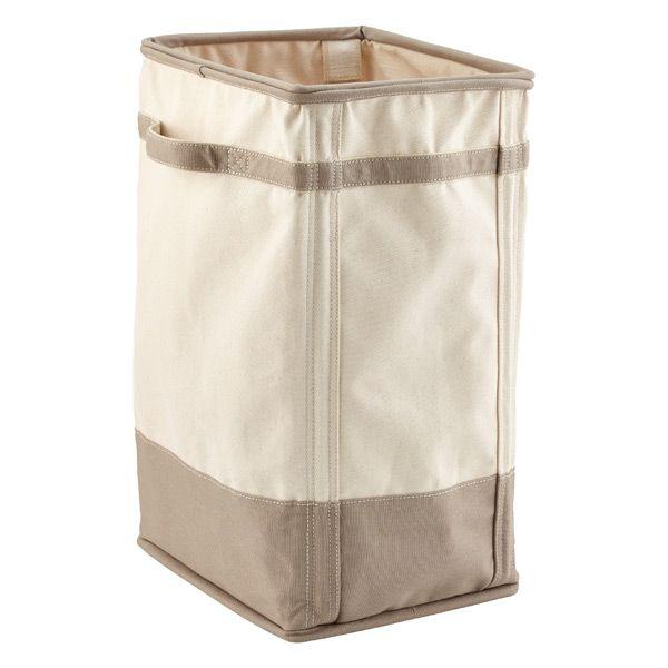 Latest Laundry Hamper Canvas Laundry Hamper Laundry Hamper