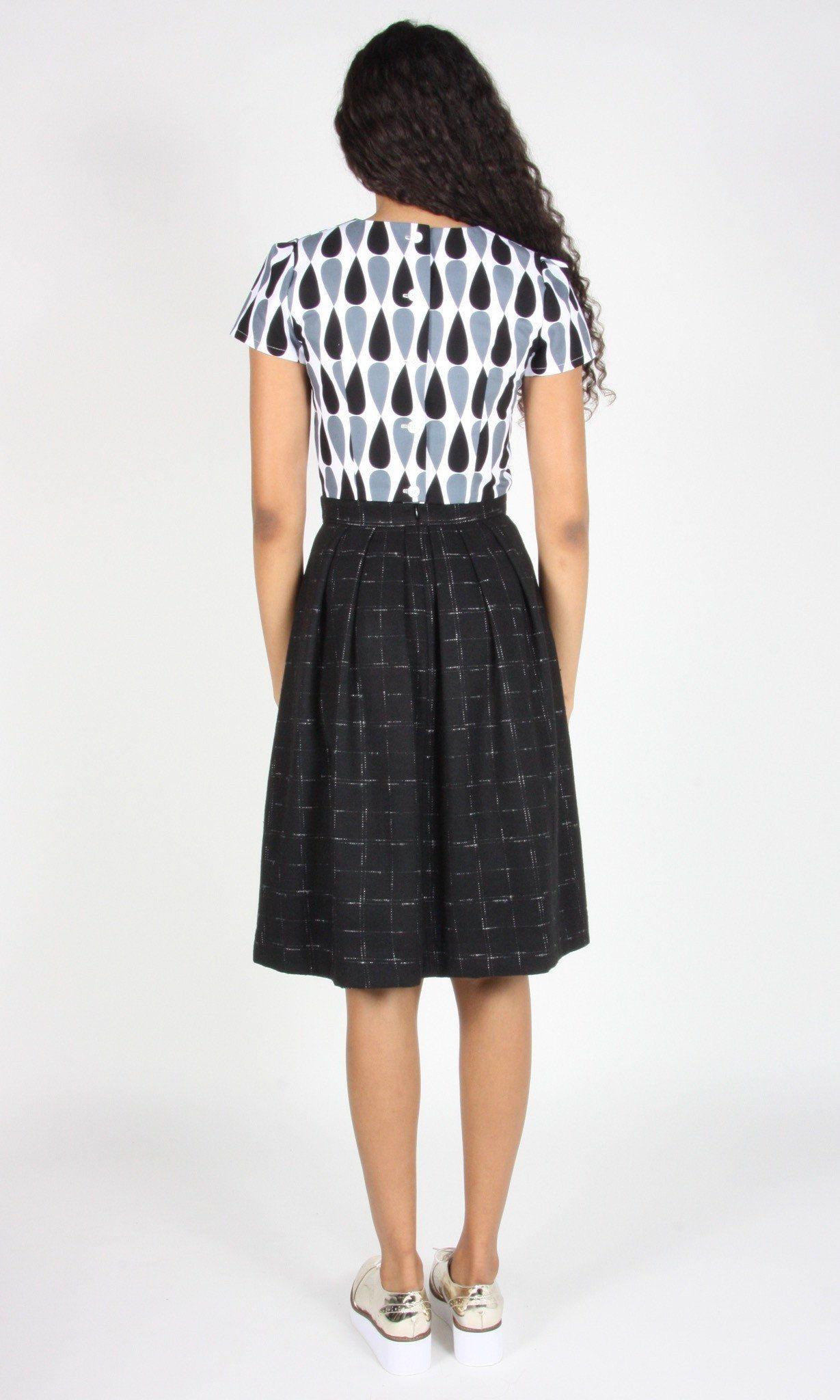 Flannel homecoming dress  Amazon Skirt  Black  Clothes Wishlist  Pinterest  Flannels