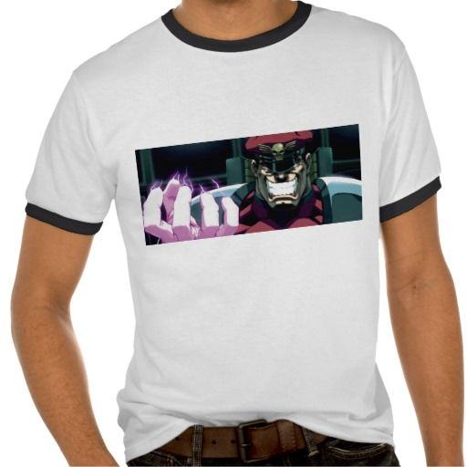 Bison Glowing Hand T-shirts lowest price for you. In addition you can compare price with another store and read helpful reviews. BuyReview          Bison Glowing Hand T-shirts Review from Associated Store with this Deal...