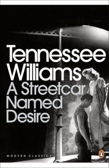 A_Streetcar_Named_Desire_-_Tennessee_Williams_Size4.jpg (220×337)