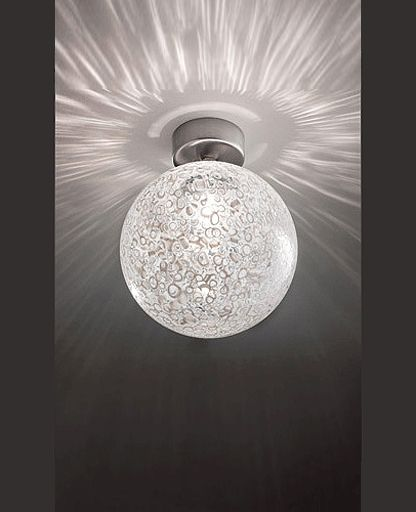 rina fa 16 wall or ceiling light ceiling lights ceilings and walls