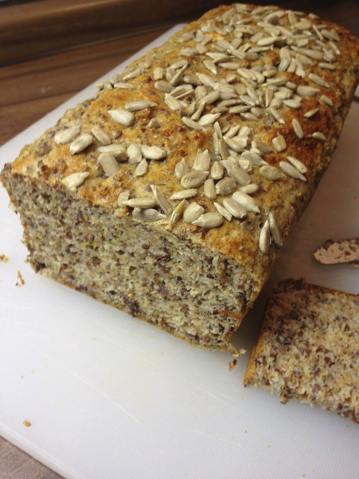 beautybrownii: Low Carb Brot - Anabole Diät  Anabole diät, Low