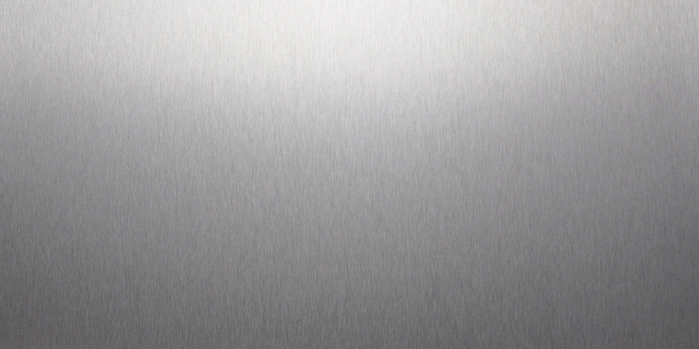 Texture acier tron city pinterest texture acier et mati re - Acier s ...