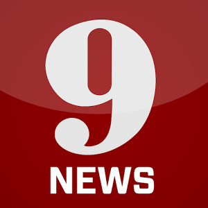 Download WFTV Channel 9 Eyewitness News Android App | WFTV