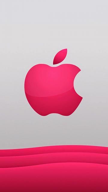 Rose Gold Lock Screen Iphone 6s Wallpaper