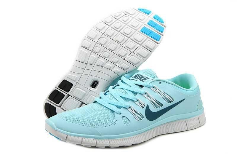 cometer anfitriona Incorporar  1479 : Nike Free 5.0 V2 Dam Mint Blå Grön SE949739zVsUBOigz   Nike running  shoes women, Nike free, Nike shoes women