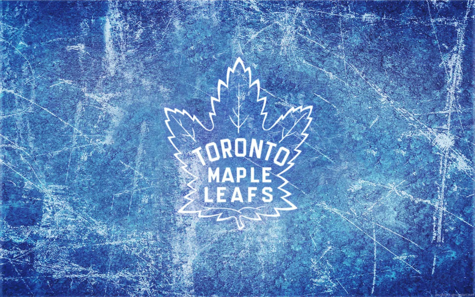 Toronto Maple Leafs Logo High Definition Wallpapers Http