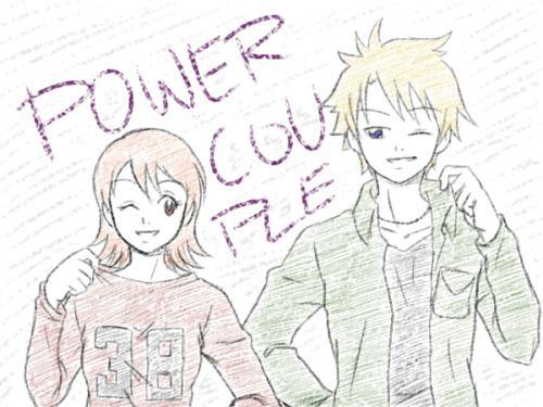 ayumi-chan's art corner