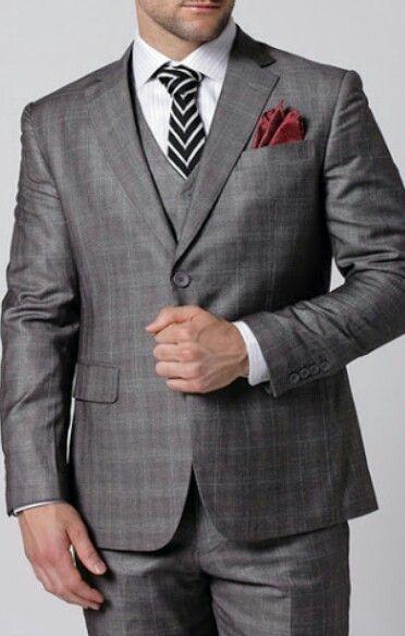 Mens suit Suit Up SUITS ONLY!