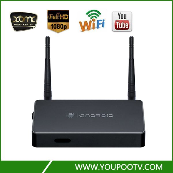 2016 best selling tv box android hd sex pron video smart android tv box make  your