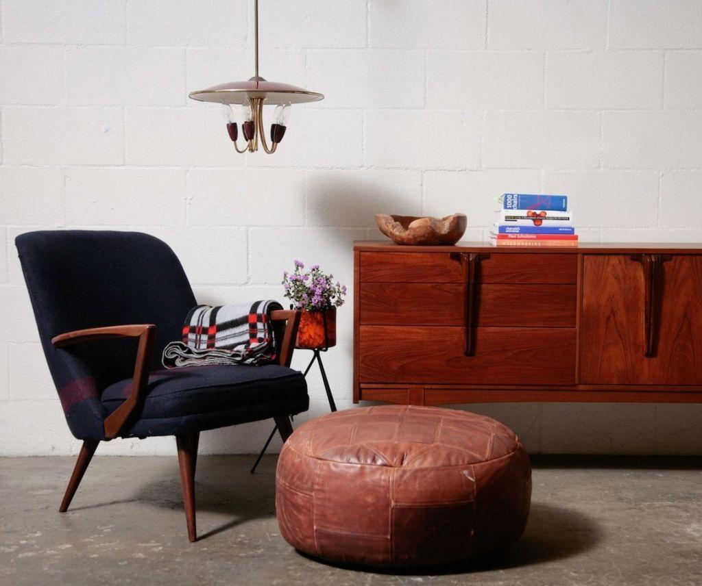 Charmant Modern Furniture Richmond Va   Best Master Furniture Check More At  Http://searchfororangecountyhomes
