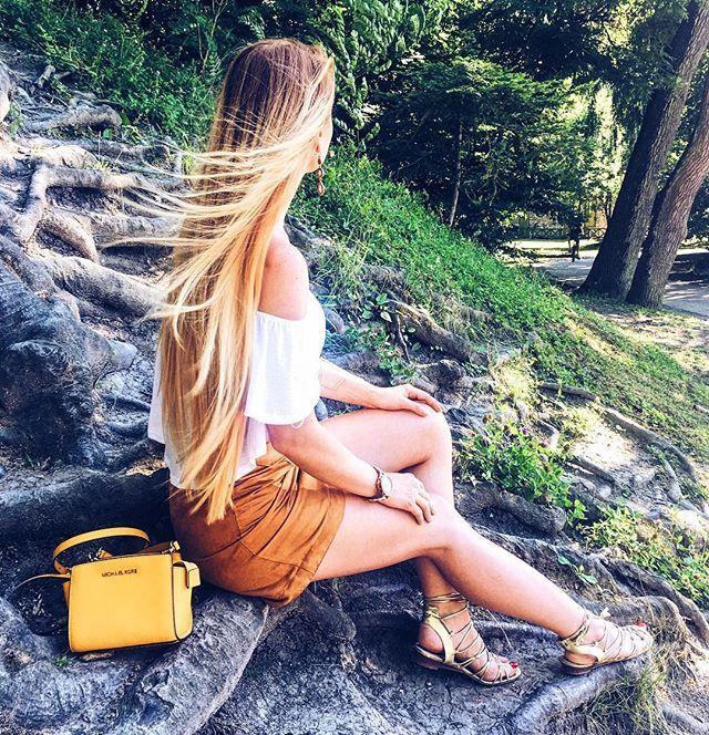 Inspiration photo outfit streetlook everyday look Follow @sandragierszewska10 for more 😍😍😍